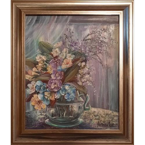 Decoration mannequin  WHITE 34 size