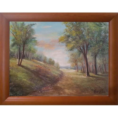 Decoration mannequin  BLACK 34 size