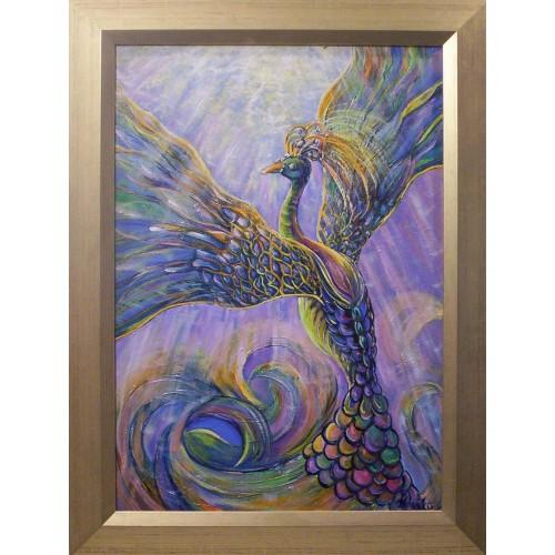 Decoration mannequin  WHITE 36/38 size