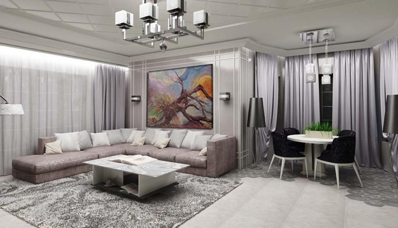 Paintingdecoration